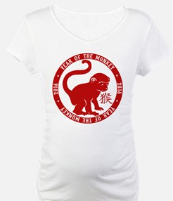 2016 Year Of The Monkey Shirt