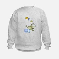 Jupiter Sweatshirt