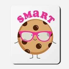 Smart Cookie Mousepad
