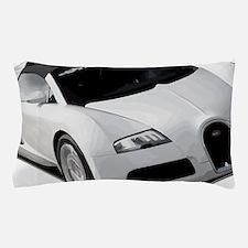 bugatti veyron bedding bugatti veyron duvet covers pillow cases more. Black Bedroom Furniture Sets. Home Design Ideas