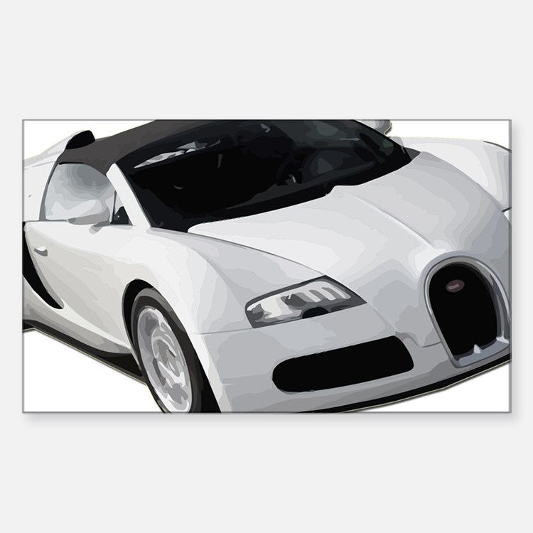 bugatti veyron stickers bugatti veyron sticker designs. Black Bedroom Furniture Sets. Home Design Ideas