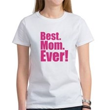 Cute Happy mother%27s day Tee