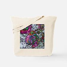 Rose20151012 Tote Bag