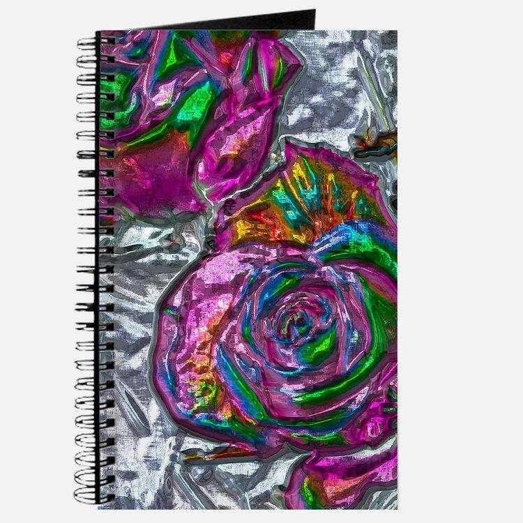 Rose20151012 Journal