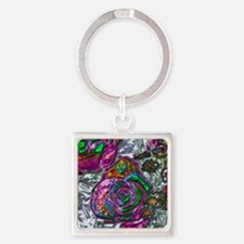 Rose20151012 Keychains