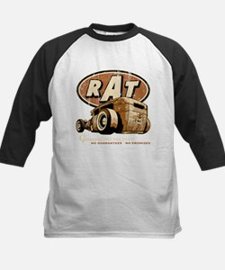 Unique Cars Tee