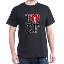 Funny Cross fit T-Shirt