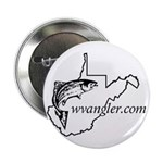 WVAngler Fish Button