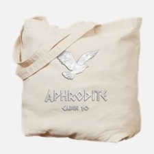 Cool Percy jackson Tote Bag
