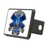 Paramedic Rectangle