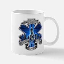 EMS 9-11 Mugs