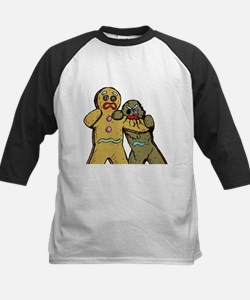Unique Christmas funny Tee