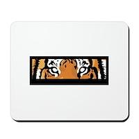Tiger Power Mousepad