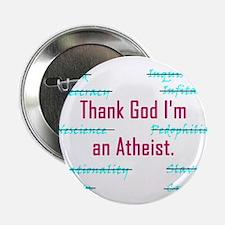 THANK GOD Button
