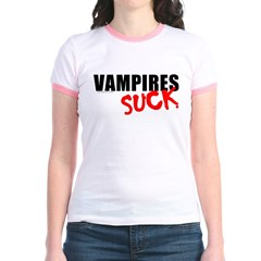 Vampires Suck T