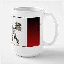 Appaloosa Pegasus<br> Mug