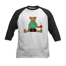 Teddy Bear Medical Tee