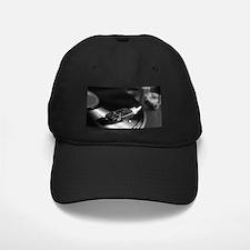Old Songs of Memory Baseball Hat