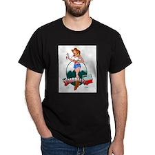 Cute Jamboree T-Shirt