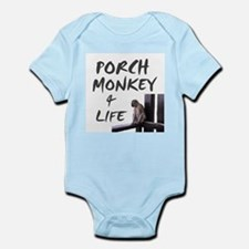 Cute Kevin smith Infant Bodysuit