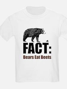 Cute Beets T-Shirt