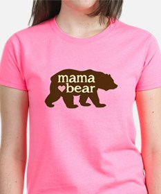 Funny Mothers day Tee