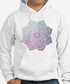 Unique Health and beauty Hoodie