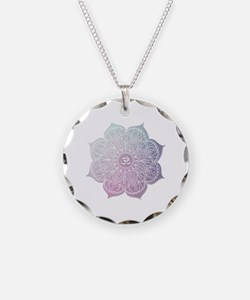 Cool Health and beauty Necklace