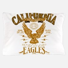 Unique American league Pillow Case