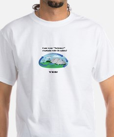 Funny Avatar the last airbender Shirt
