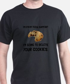 Technology T-Shirt