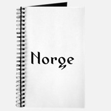 Norge Journal
