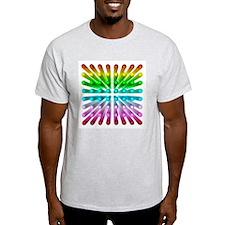 Cute Digitally generated image T-Shirt