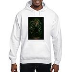 Lord Horror Hooded Sweatshirt