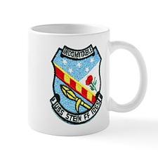 USS STEIN Mug