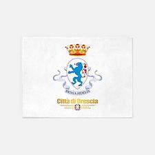 Brescia 5'x7'Area Rug