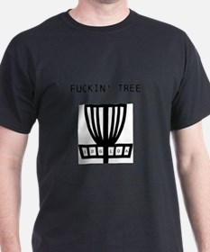Cute Frolf T-Shirt