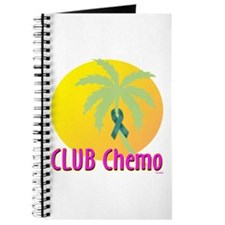 Club Chemo-Ovarian Cancer Journal