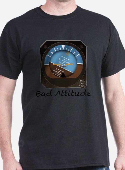 Cute Planes and jets T-Shirt