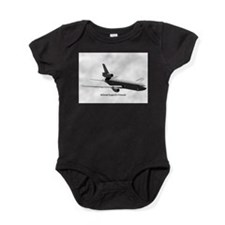 Unique Airlifter Baby Bodysuit