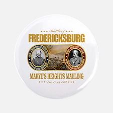 Fredericksburg Button