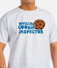 Cute Sugar cookie T-Shirt