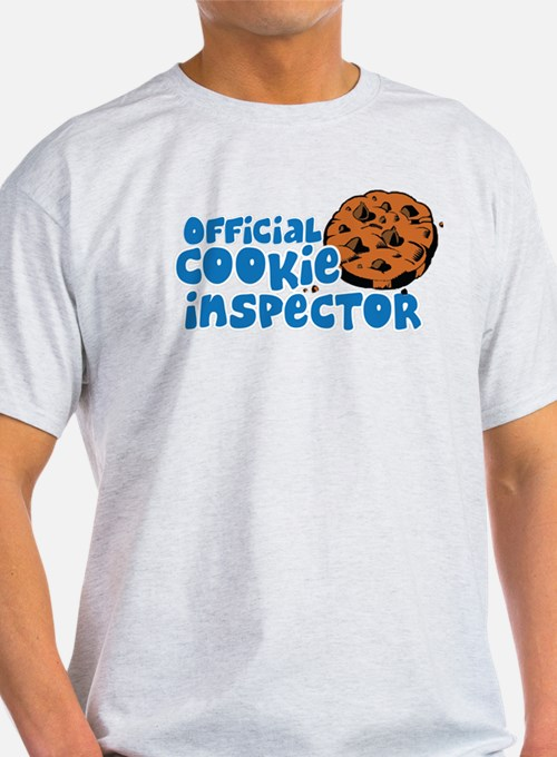 Cute Cookie monster T-Shirt