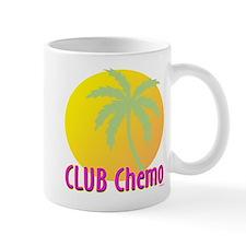 Club Chemo Mug