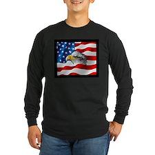 Cute America T