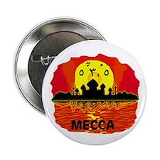 MECCA SUNSET Button