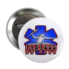 Paragod on duty Button