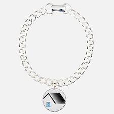 Cute Accessibility Bracelet