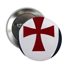 "Knights Templar Clothing, etc 2.25"" Button (10 pac"
