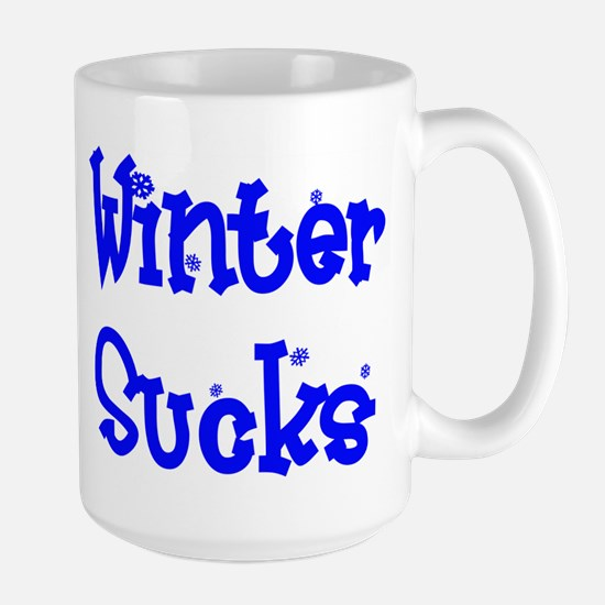 WinterSucks2.bmp Mugs